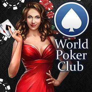 World Poker Club Online Free
