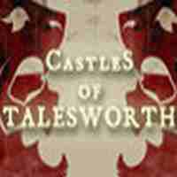Castles of Talesworth