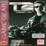 Terminator 2 - Judgment Day GG