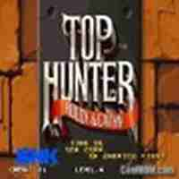 Top Hunter