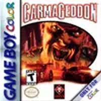Carmageddon - Carpocalypse Now