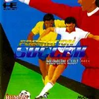 Formation Soccer - Human Cup '90