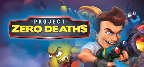 Project Zero Deaths   free to play