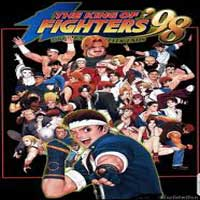 The King of Fighters '98