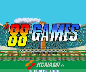 '88 Games